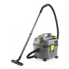 Karcher NT20/1 Ap Wet & Dry Vacuum (X-Demo)